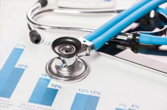 Custom Reports from All Payor Florida Hospital Data
